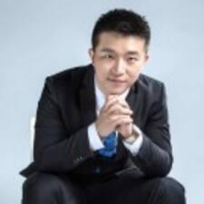 Profilo utente di 铁鑫