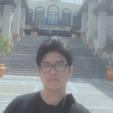 Profilo utente di 동현