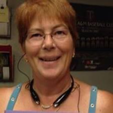 Lou Ann - Profil Użytkownika