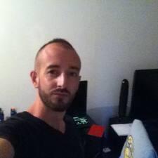 Mickael - Profil Użytkownika