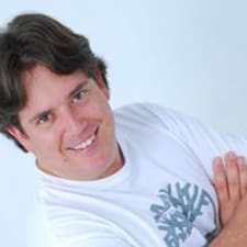 Bruno Eduardo User Profile