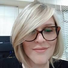 Profil korisnika Paula Renata