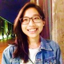 Anny User Profile