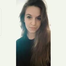 Profil korisnika Emilie