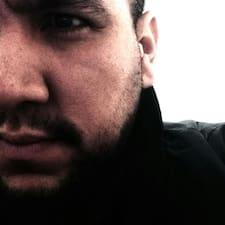 Profil utilisateur de Juanjo