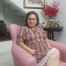 Rosario User Profile