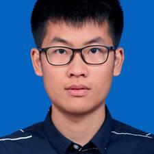 Profilo utente di 博文