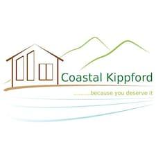 Perfil de usuario de Coastal Kippford