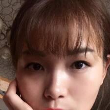 Semo User Profile