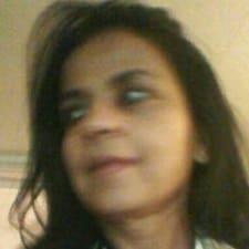 Zina User Profile