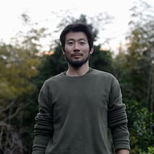 Profil Pengguna Yoshimoto