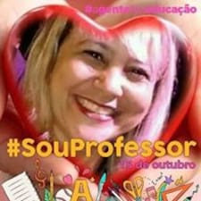 Maria Da Conceição User Profile