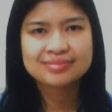 Agnes Kristine User Profile