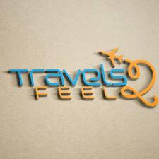 Travels2feel的用戶個人資料