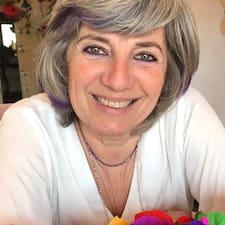 Profil utilisateur de Kostas And Μaria