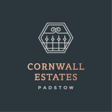 Cornwall Estates User Profile