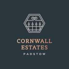 Nutzerprofil von Cornwall Estates