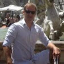 Profil utilisateur de Zoltan Csaba