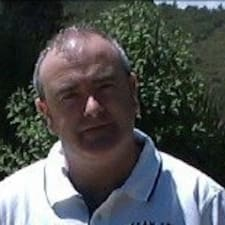 Bergaretxe's profile photo
