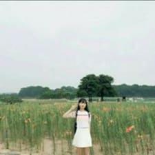 Nutzerprofil von MyeongYeon
