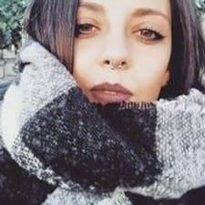 Profil korisnika Deyna