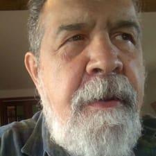 Mauricio/Paulo User Profile