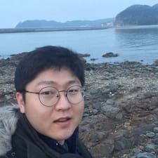 Nam-Girl User Profile