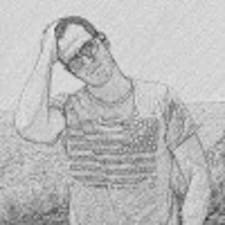 Profil utilisateur de Valeriano