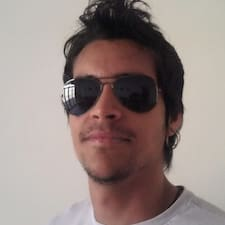 Philippe Marques님의 사용자 프로필