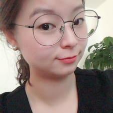 榆 User Profile