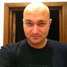Nikolay님의 사용자 프로필