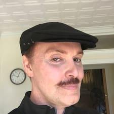 Butch Brugerprofil