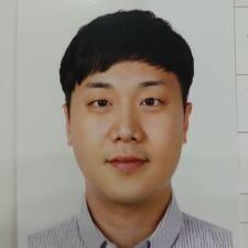 철희 User Profile