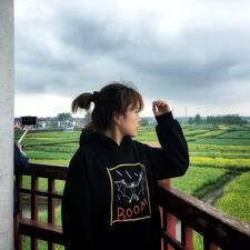 Profilo utente di 淑婷