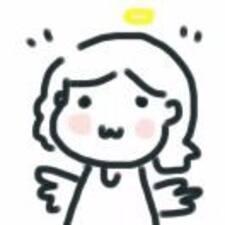 子煊 felhasználói profilja