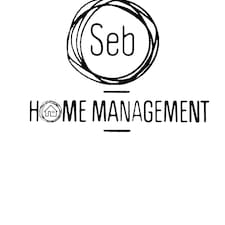 Seb Home Management