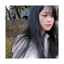 Perfil de usuario de 아현