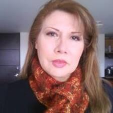 Leyla Consueloさんのプロフィール