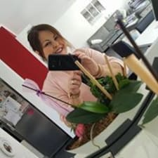 Demet User Profile