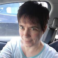 Aideen User Profile