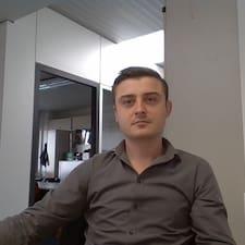 Sergej님의 사용자 프로필
