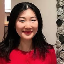 Nanwei - Uživatelský profil