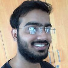 Profil korisnika Aakash
