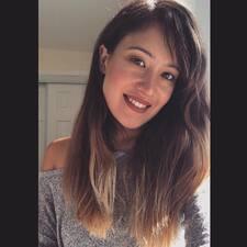Mikhaila User Profile