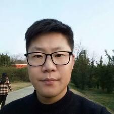 Profil utilisateur de 永龙