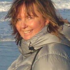 Gunhild User Profile