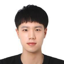 광주 - Profil Użytkownika