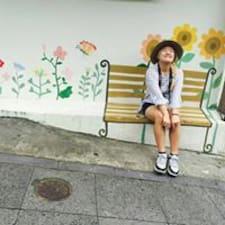 Chaeyoon님의 사용자 프로필