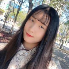 睿恩님의 사용자 프로필