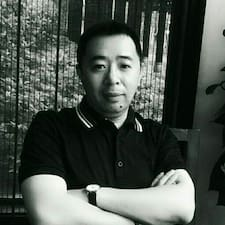 Xiaijian Kullanıcı Profili